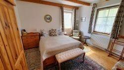 2-posteľová izba ŠVÁB<br>od €65 / noc