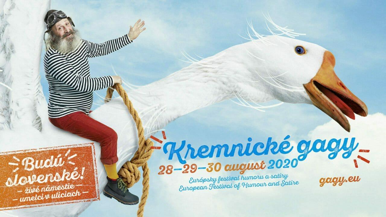 kremnicke-gagy-2020